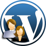 Tipos usuarios WordPress